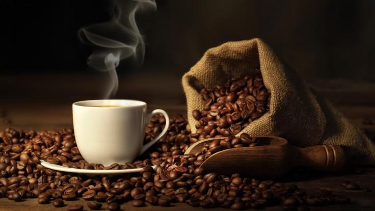 coffee-wallpaper-1306-1433-hd-wallpapers