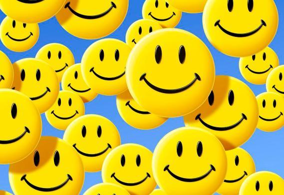 smiley-face-symbols-detlev-van-ravenswaay