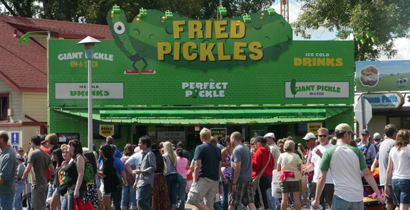state-fair-pickles